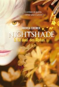 nightshade tome 3