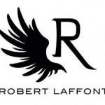 Actualité éditoriale : R, la nouvelle collection de romans pour ados signée Robert Laffont