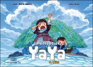 La balade de Yaya 04