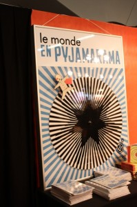 montreuil 2011 07
