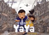La balade de Yaya 01