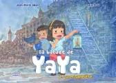 La balade de Yaya 02