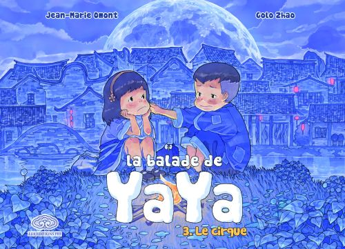 La balade de Yaya 03