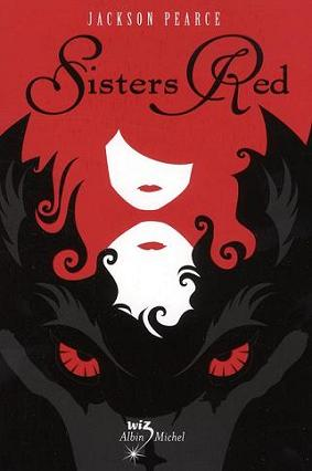 Sisters Red