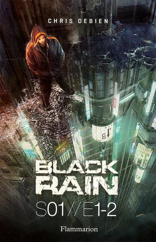 Black Rain 01