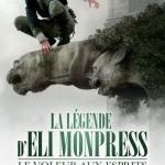 Chronique : La légende d'Eli Monpress – tome 1 – Le voleur aux esprits