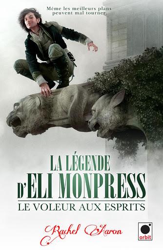 Eli Monpress 01 FR