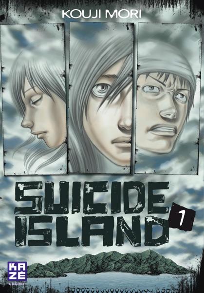 Suicide Island 01
