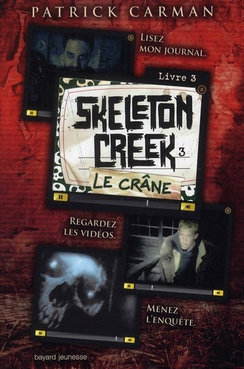 skeleton creek 03