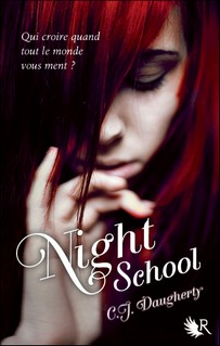 Night School 01 mini