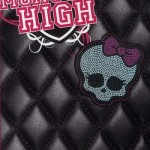 Chronique : Monster High – Tome 1