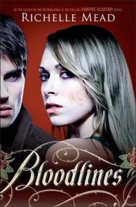 Bloodlines 01 english