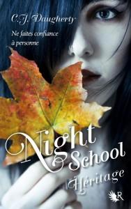 Night School 02