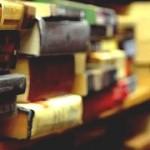 Les libraires ont la parole – Présentation (0)