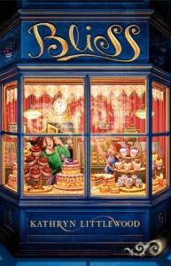 La pâtisserie Bliss 01