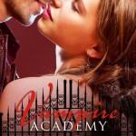 Chronique : Vampire Academy – tome 5 – Lien de l'esprit