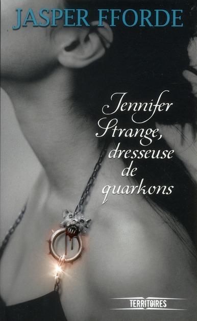 Jennifer Strange 02