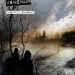 Chronique : Venenum