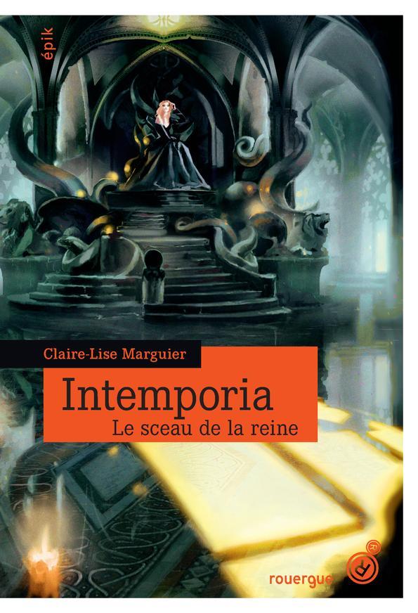 Intemporia 01