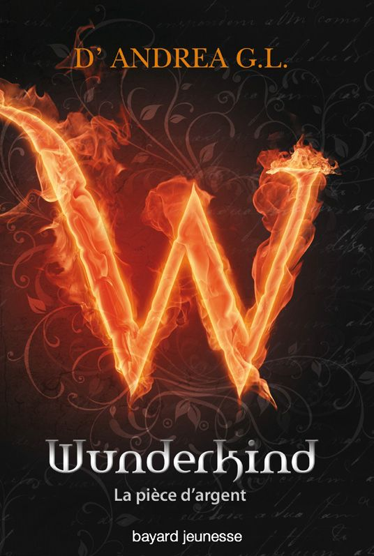 Wunderkind 01