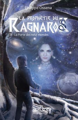 La prophétie du Ragnarok 01