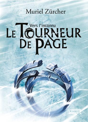 Le tourneur de pages 02