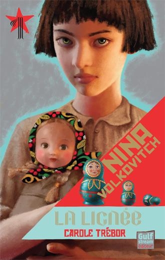 Nina Volkovitch 01