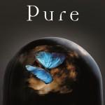 Chronique : Pure – tome 1