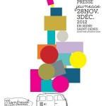 Montreuil 2012 – Ces livres qui font rêver… – Pour les moins petits (6-9 ans)