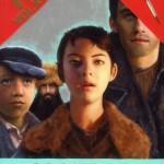 Chronique : Nina Volkovitch – Tome 2 – Le souffle