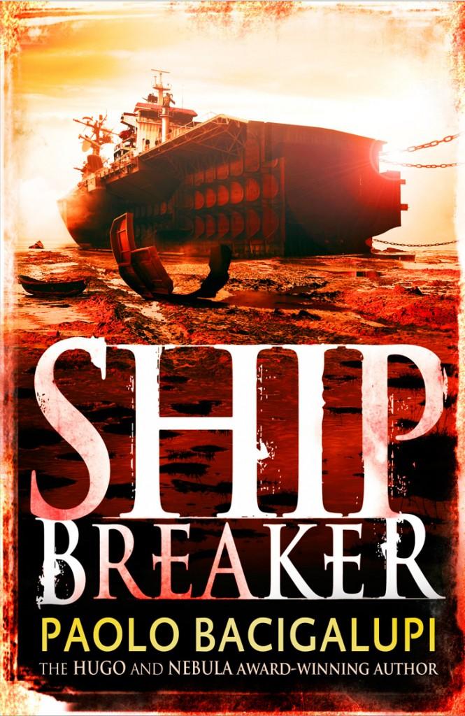 SHIP-BREAKER-ri