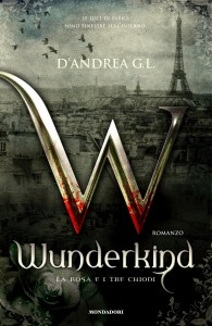 Wunderkind 02 it