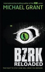 BZRK Reloaded us