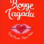 Chronique BD : Rouge Tagada
