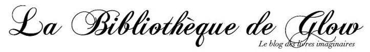 http://labibliothequedeglow.fr/wpress/wp-content/uploads/2013/09/cropped-header-211.jpg