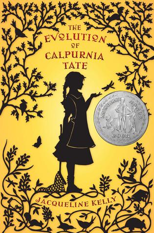 Calpurnia us