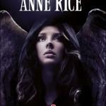 Chronique : L'épreuve de l'ange