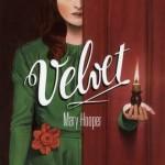 Chronique : Velvet