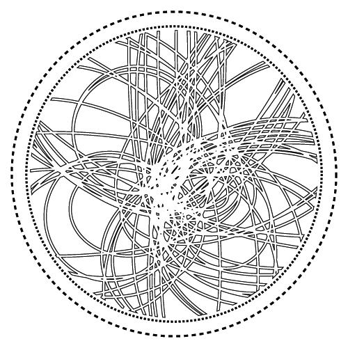 cleer-barelogo