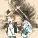 Chronique Manga : Bye bye, my brother