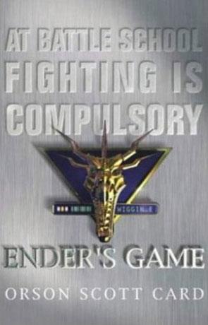 Ender's Game 01 us 1