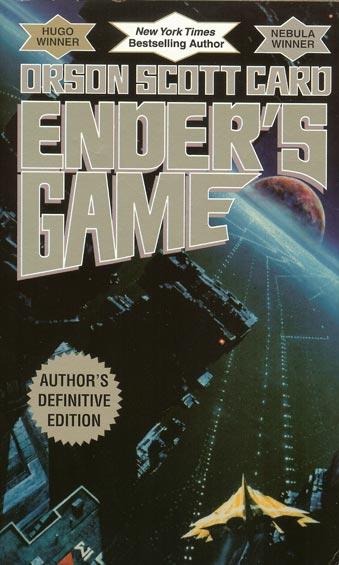 Ender's Game 01 us 2