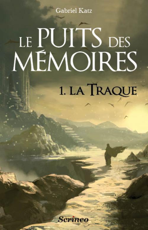 Le Puits des Mémoires 01