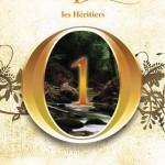 Chronique : Les Outrepasseurs – Tome 1 – Les Héritiers