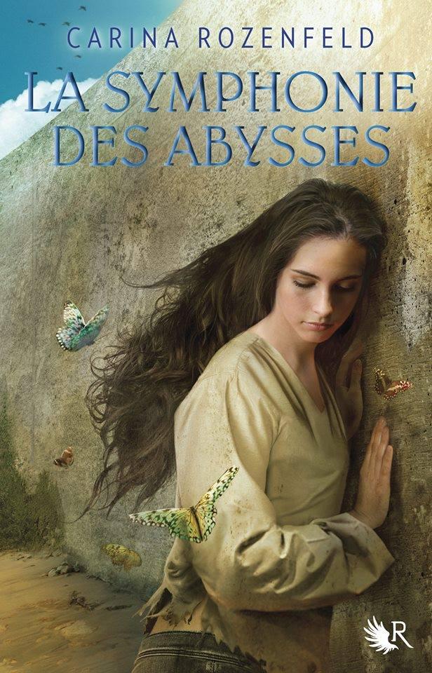 Symphonie des abysses 01