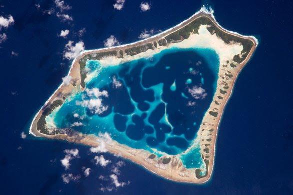 atoll2