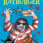 Chronique Jeunesse : Ratburger