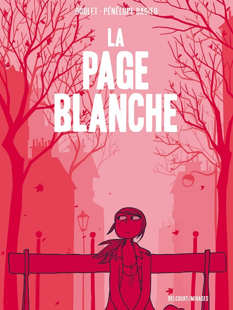 PAGE BLANCHE - C1C4.indd