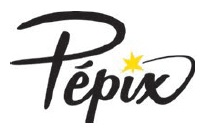 Logo_Pepix
