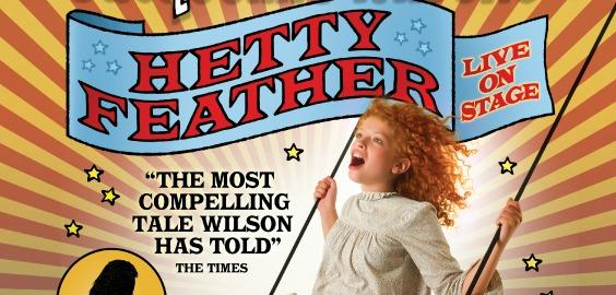 Millie Plume Theatre
